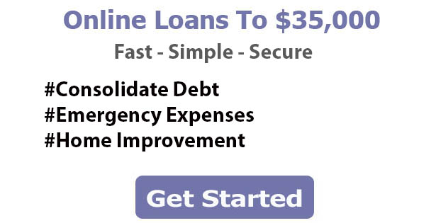 Online Lenders for Michigan